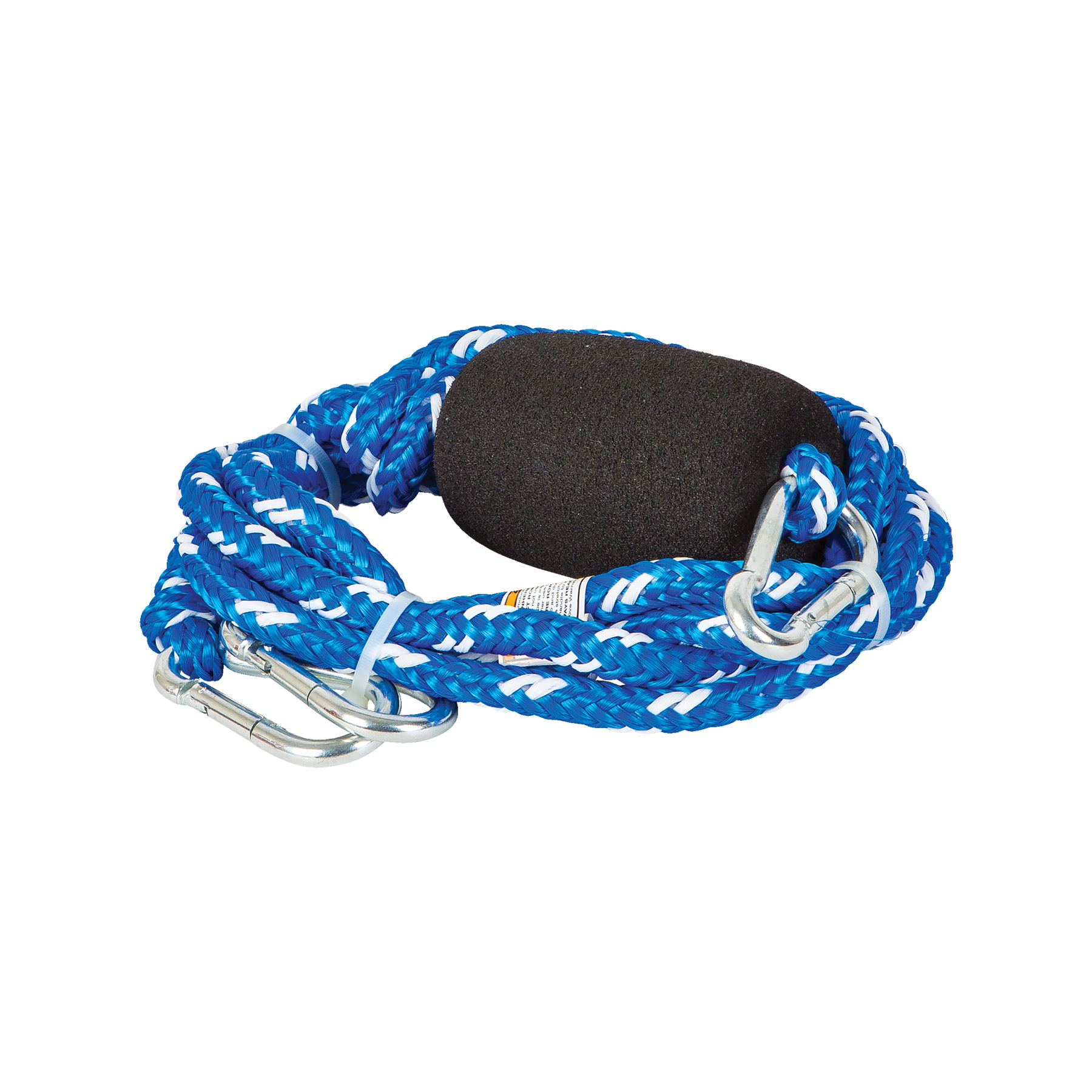 Растяжка V-образная O'Brien Boat Harness Blue 8'